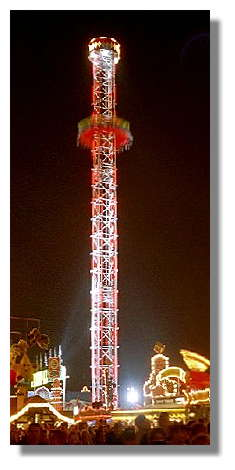 [Foto:crange-freifall-turm.jpg]