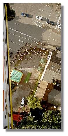 [Foto:cranger-kirmes-bungee.jpg]