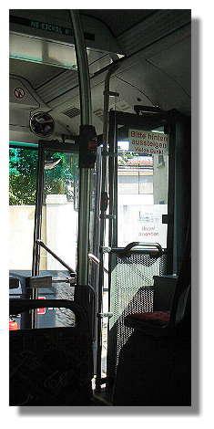 [Foto:cranger-kirmes-linienbus.jpg]