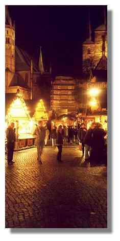 [Foto:erfurt-weihnachtsmarkt.jpg]