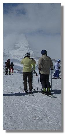 [Foto:gornergrat-gipfel-skifahren.jpg]