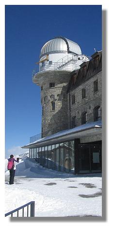 [Foto:gornergrat-observatorium.jpg]