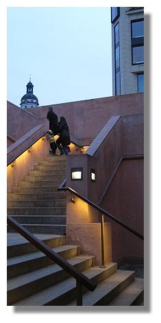 [Foto:leipzig-markt-bahnhof-oberirdisch.jpg]