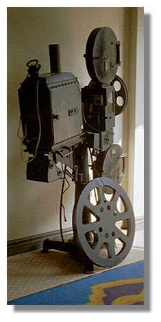 [Foto:movie-world-bottrop.jpg]
