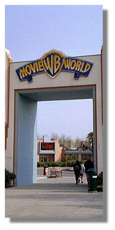 [Foto:movie-world-bottrop.jpg]