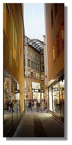 [Foto:muenchen-city.jpg]