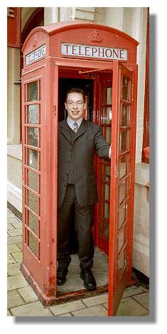 [Foto:rehbein-telephone.jpg]