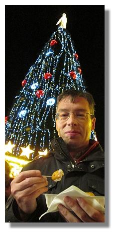 [Foto:rehbein-weihnachtsmarkt.jpg]