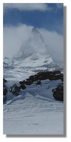 [Foto:rotenboden-aussicht-matterhorn.jpg]