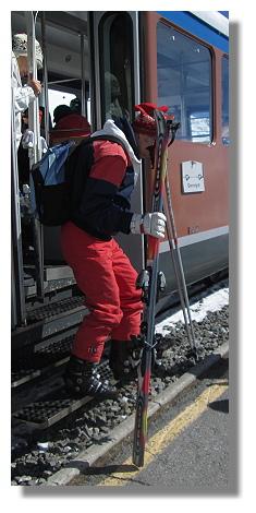 [Foto:rotenboden-gornergratbahn.jpg]