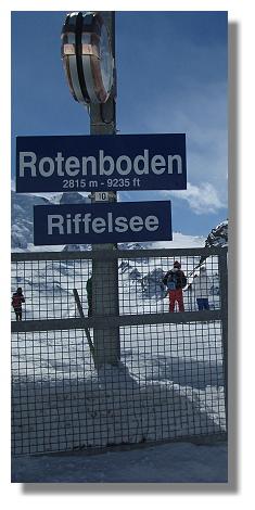 [Foto:rotenboden-riffelsee-bahnhof.jpg]