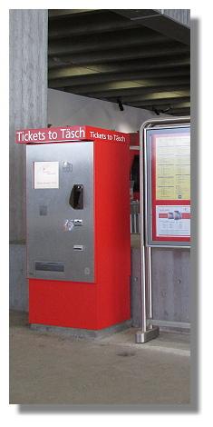 [Foto:tickets-to-taesch-from-zermatt.jpg]