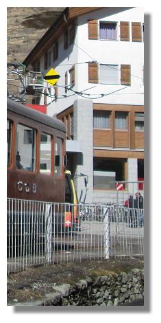 [Foto:zermatt-gornergratbahn-rangierbetrieb.jpg]