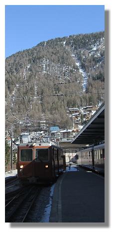 [Foto:zermatt-gornergratbahn-technik.jpg]