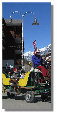 [Foto:zermatt-pferdekutsche.jpg]